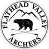 Flathead Valley Archers